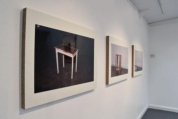 Exposition_Adrien_van_Melle_©Mélodie_Lap