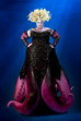 Heidi Anderson - Ursula in Regional Premiere of Disney's The Little Mermaid at Tuacahn