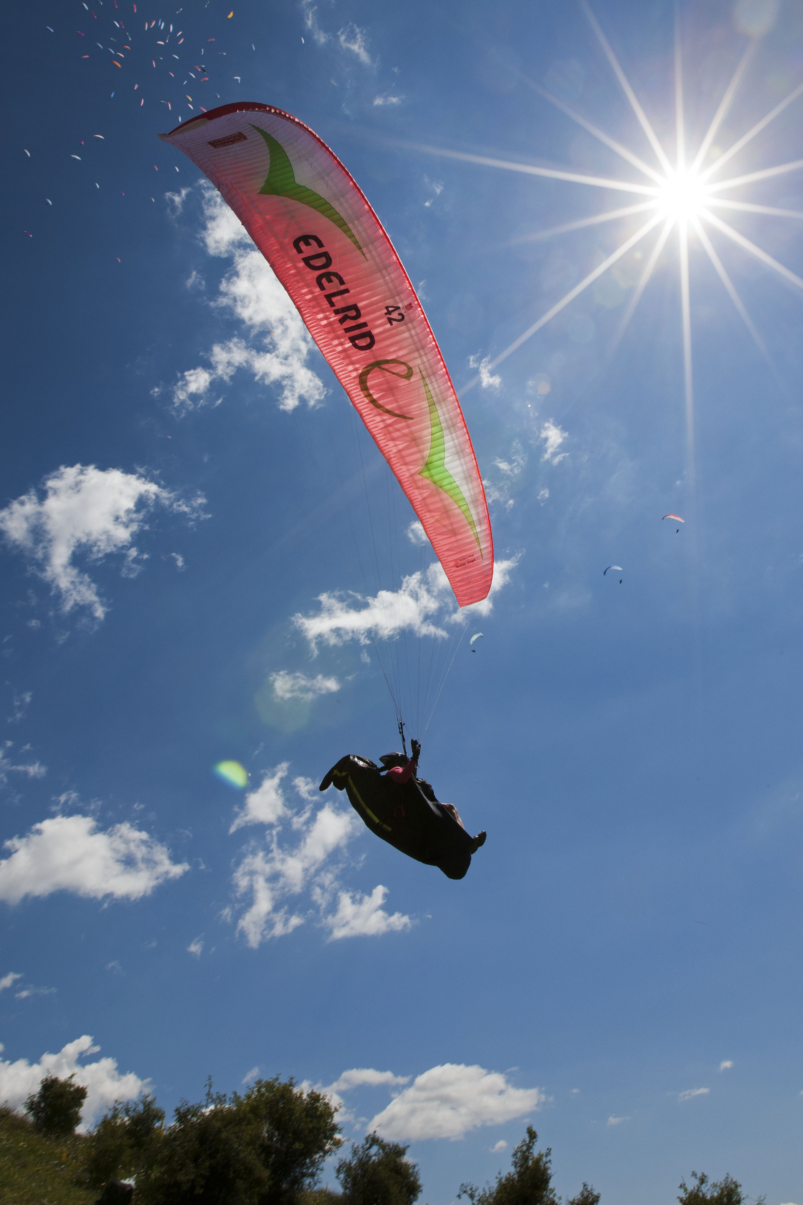 Paragliding_Sopot2_128_MS_2843.jpg