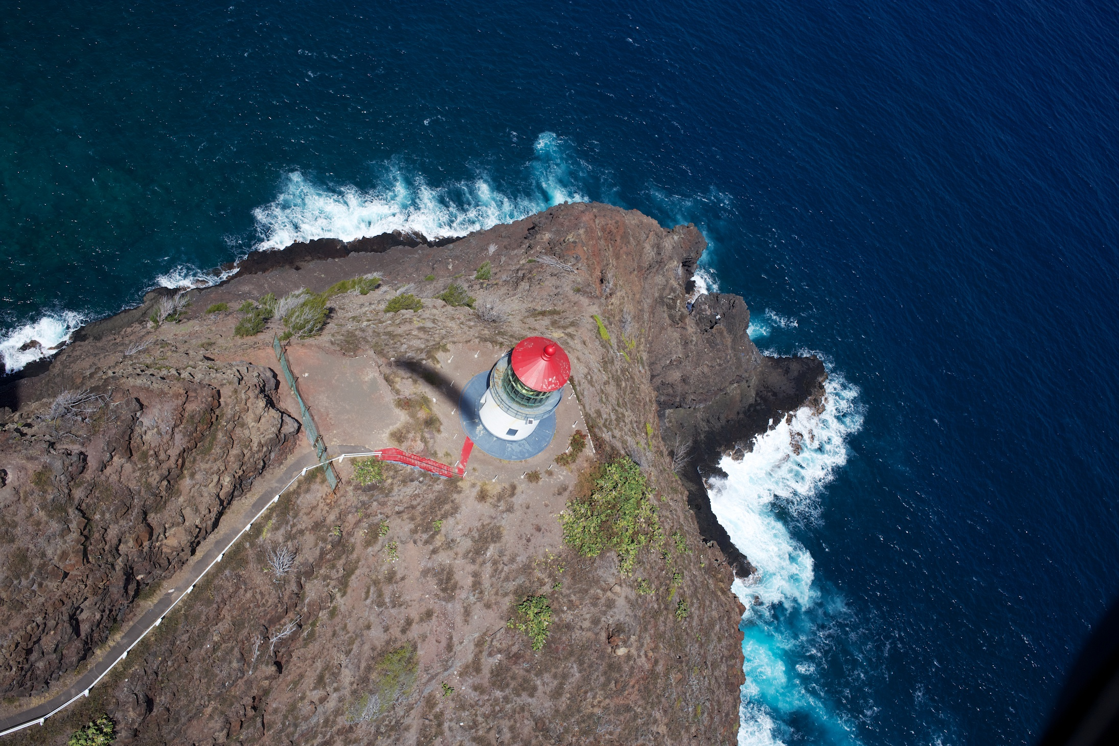 Makapu'u Lighthouse.jpg