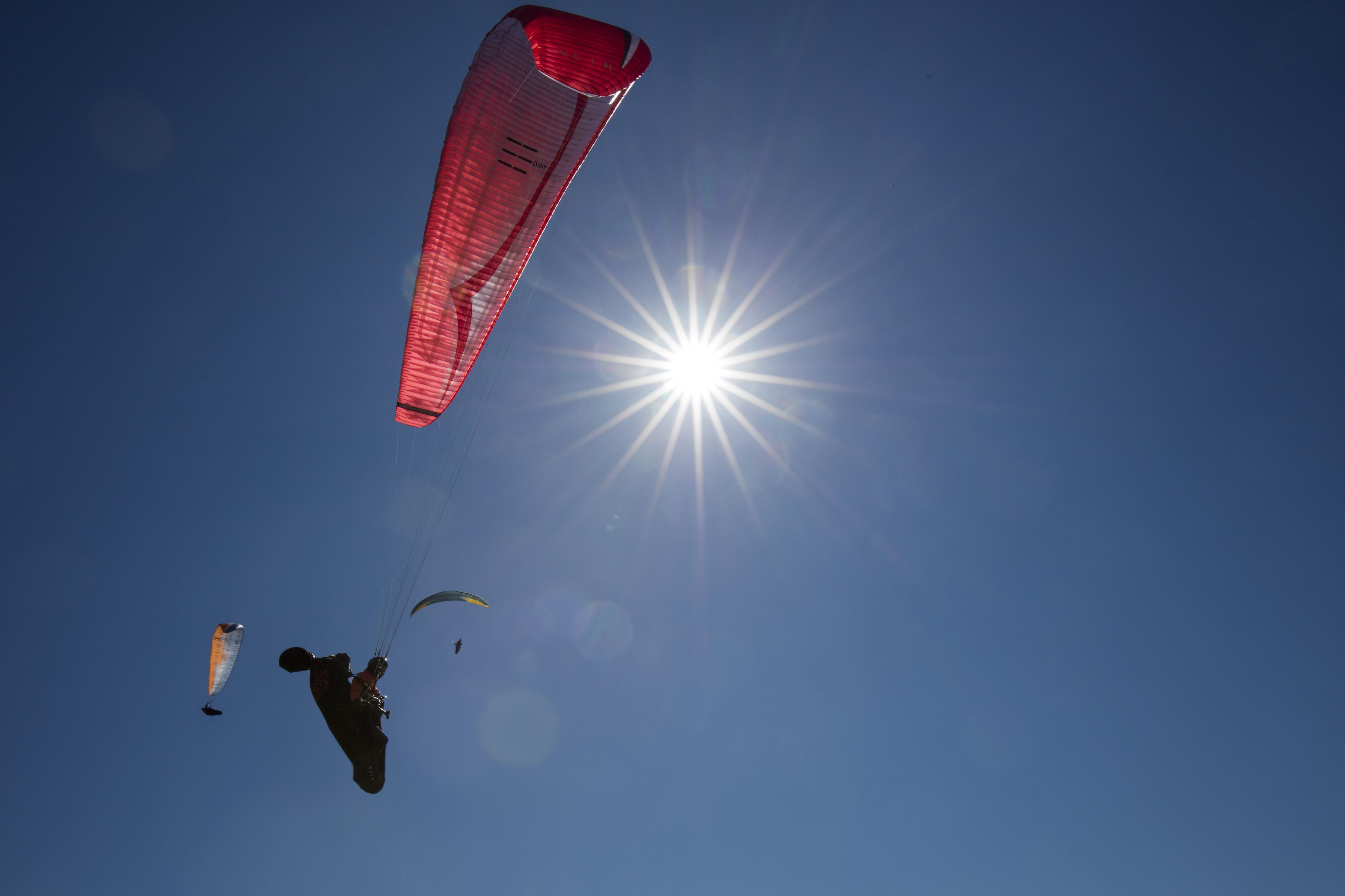 Paragliding_Fiesch20_115_MS_8171 2