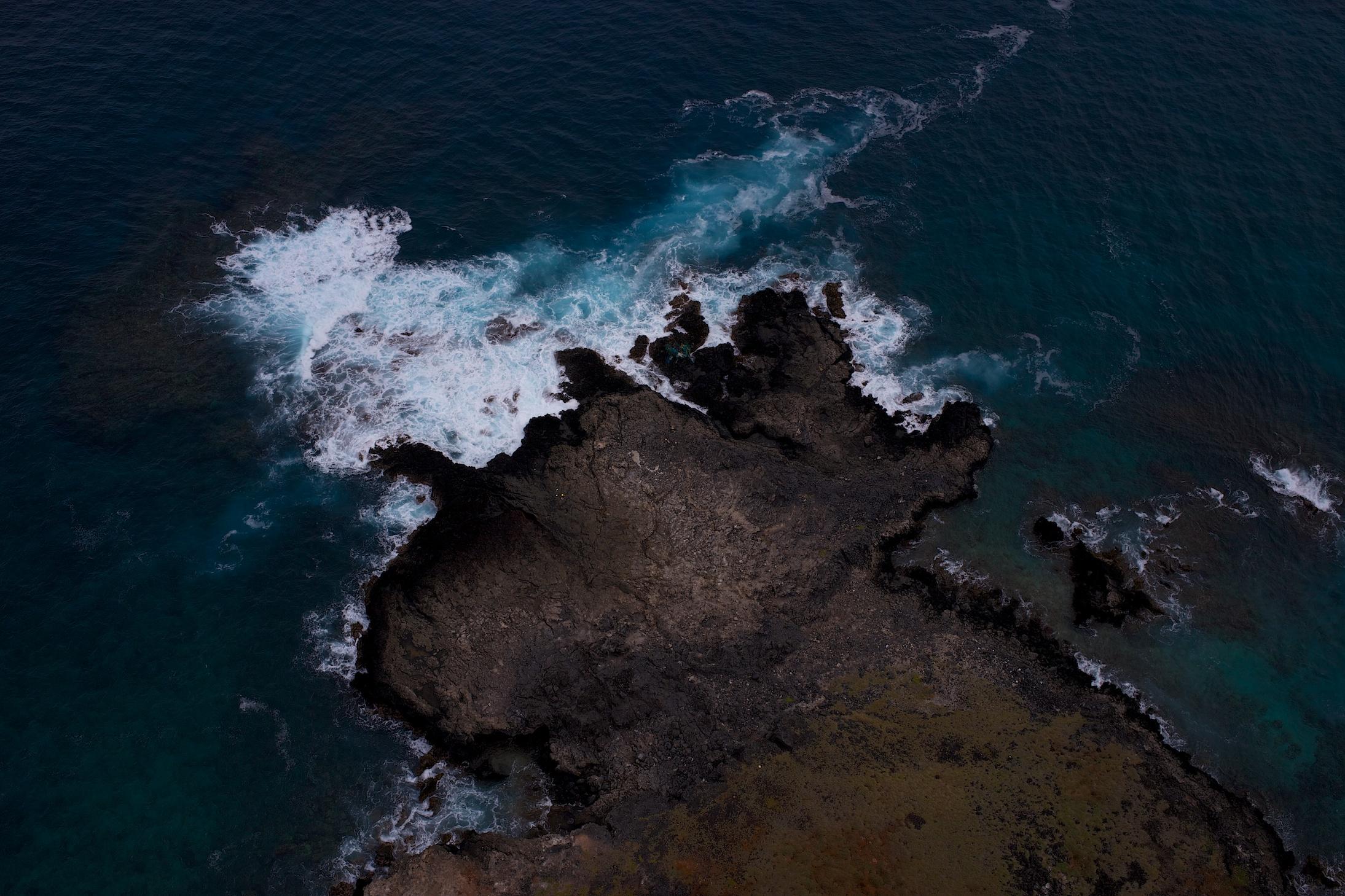 Kāohikaipu Island.jpg