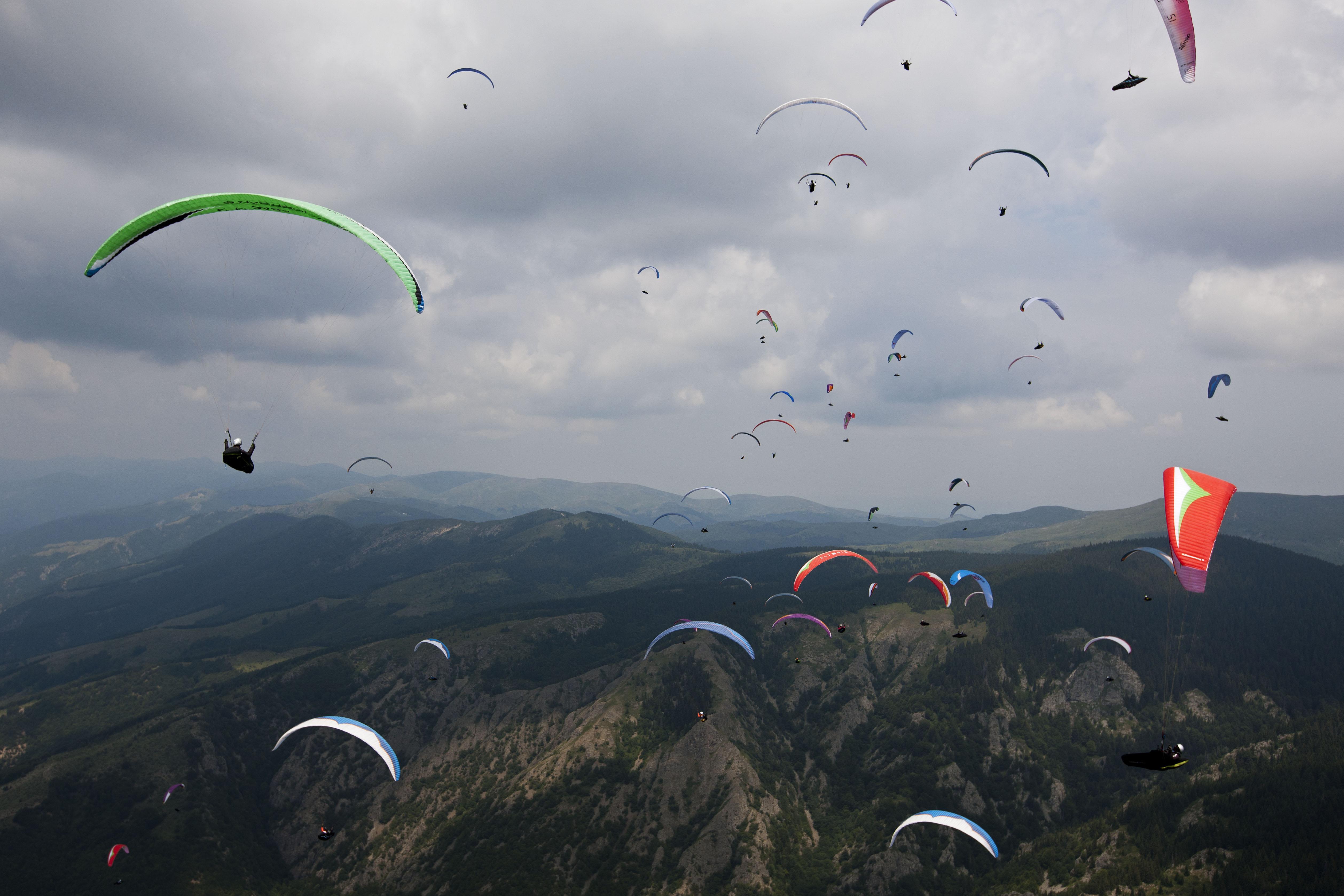 Paragliding_Sopot2_071_MS_2565.jpg