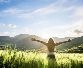 heureux dans la nature.jpg