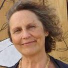 Chantal_Escot_psychothérapeute_Montpell
