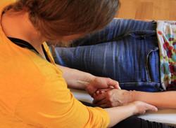 Massage main 2