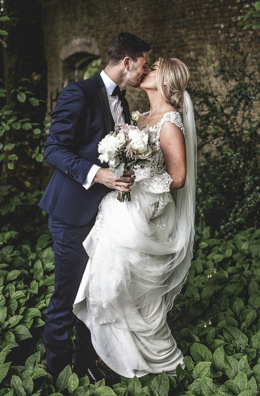 weddings in Dublin19.jpg