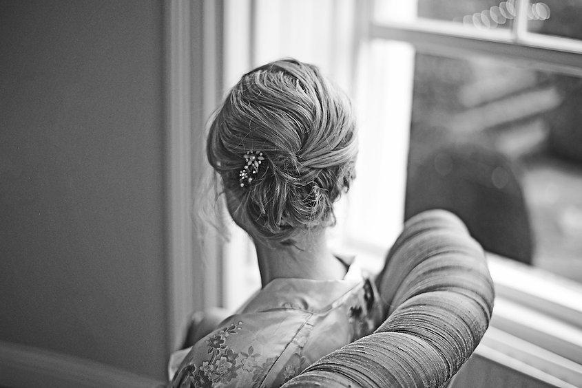 Dublin wedding photographer, best weddi