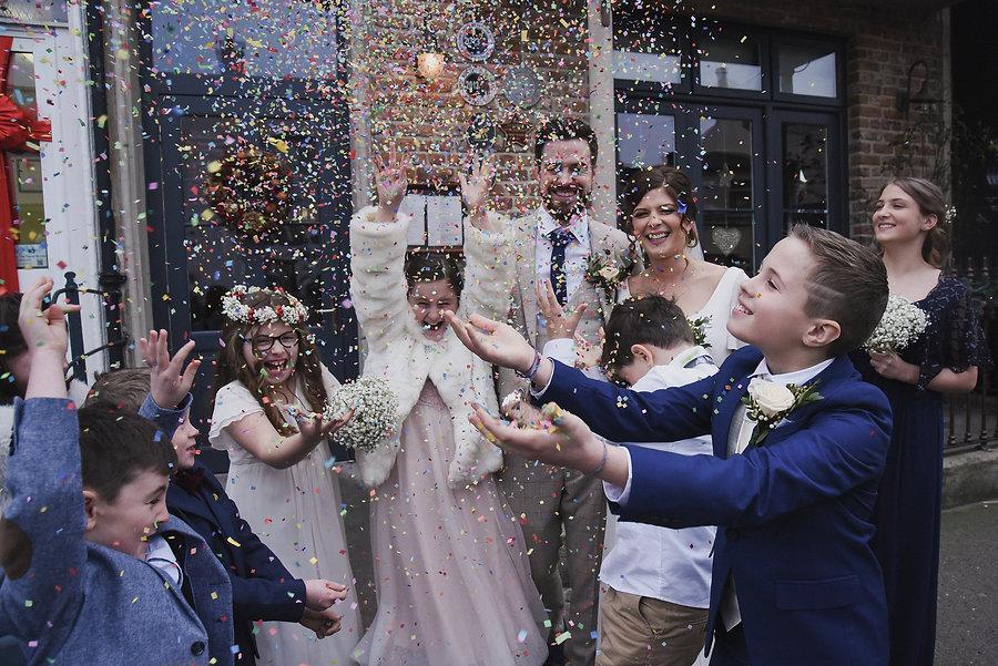 4Dublin wedding photographers, best wedd