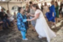 116Dublin wedding photographer; co Clare
