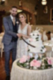 182_ Dublin wedding photographer; Darver