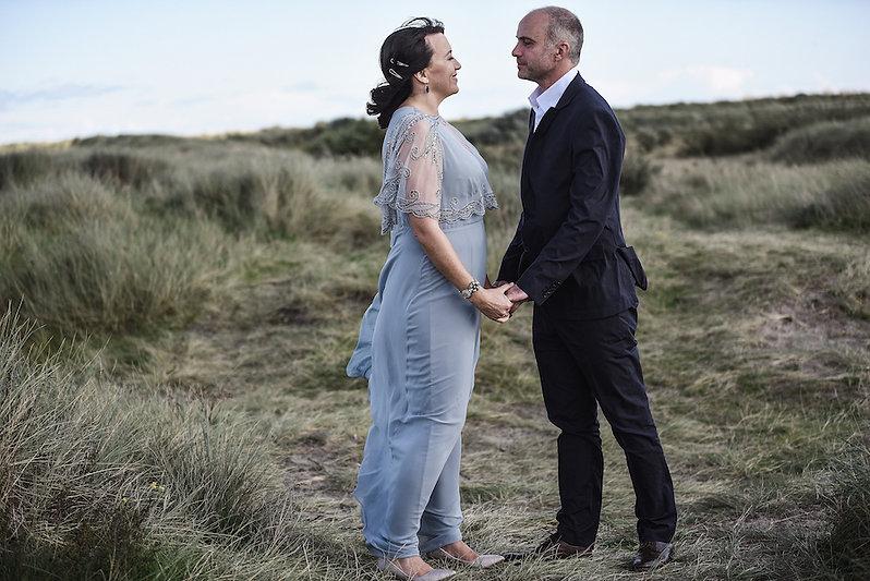 Dublin Wedding Photographer14.JPG