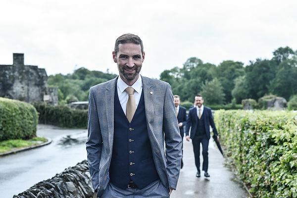 37_ Dublin wedding photographer; Darver