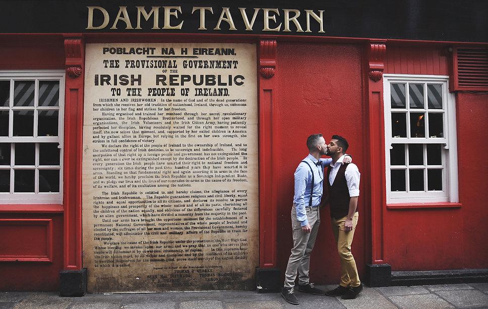 Dublin Wedding Photographer7.jpg
