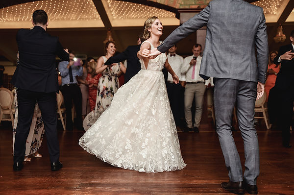 241_ Dublin wedding photographer; Darver