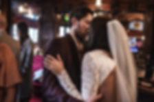 Dublin wedding photographer; Dublin city