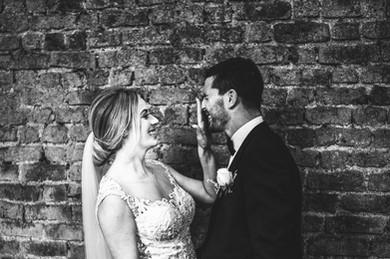 weddings in Dublin44.jpg