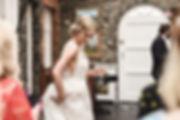 201_ Dublin wedding photographer; Darver