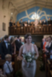 Best wedding photographers Dublin, Dubl