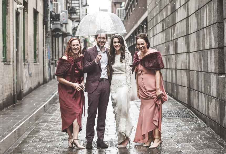 weddings in Dublin32.JPG