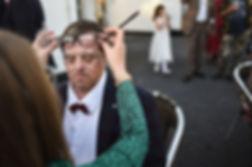 160Dublin wedding photographer; co Clare