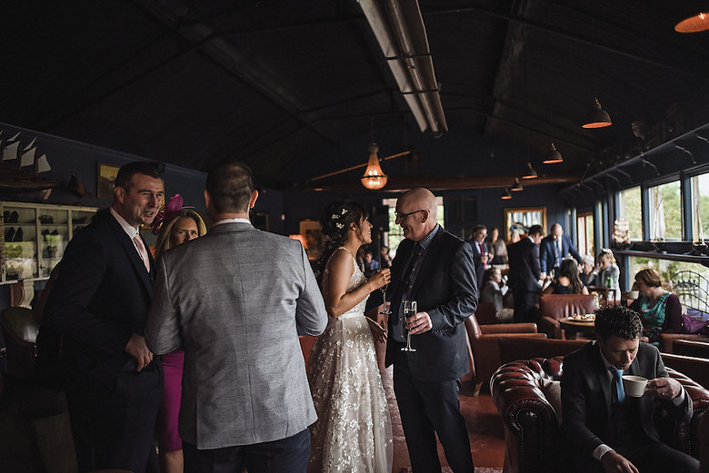 Dublin Wedding photographer 2.jpg