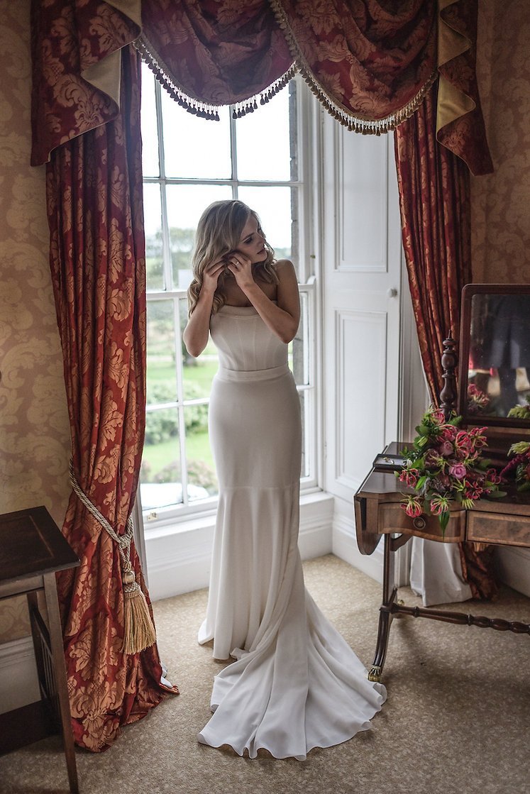 Dublin Wedding Photographer 52.JPG
