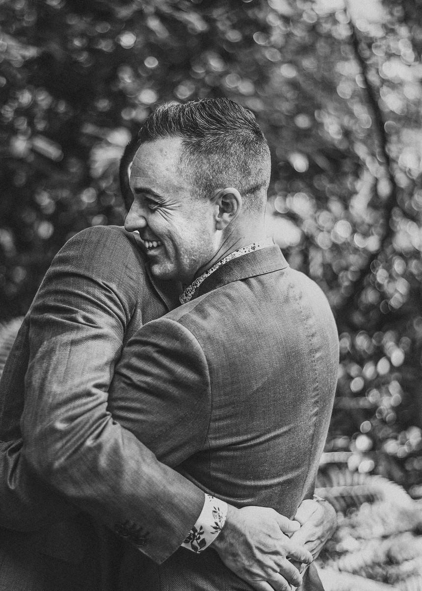 weddings in Dublin62.jpg