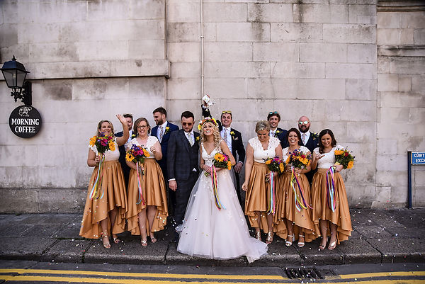 50  Dublin wedding photographer.jpg