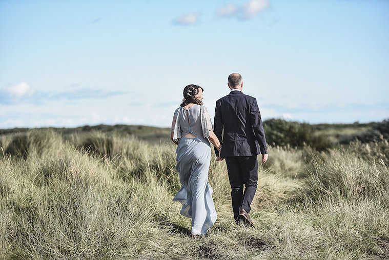 Dublin Wedding Photographer15.JPG