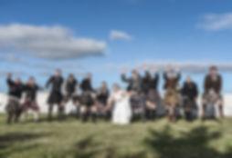 89Dublin wedding photographer; co Clare