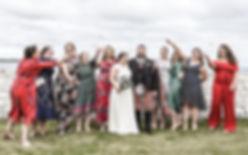 109Dublin wedding photographer; co Clare