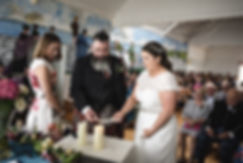 38Dublin wedding photographer; co Clare