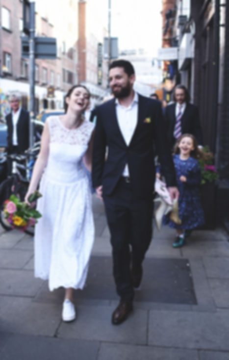 235best wedding photographers in Dublin,