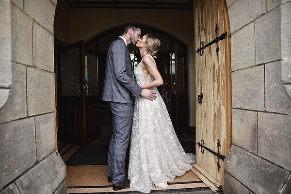 140_ Dublin wedding photographer; Darver