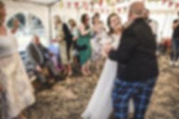 132Dublin wedding photographer; co Clare