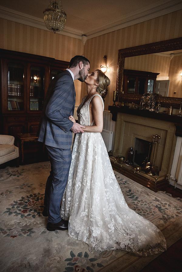177_ Dublin wedding photographer; Darver