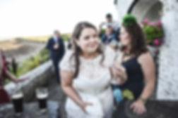 153Dublin wedding photographer; co Clare