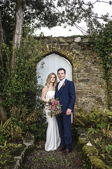 Dublin Wedding Photographer 136.JPG