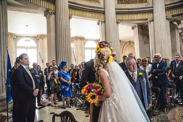 20  Dublin wedding photographer.jpg