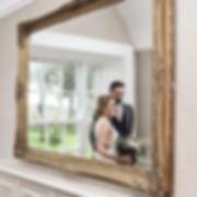 167_ Dublin wedding photographer; Darver