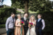 105  Dublin wedding photographer.JPG