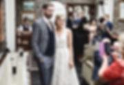 199_ Dublin wedding photographer; Darver