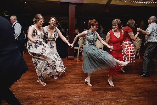 232_ Dublin wedding photographer; Darver