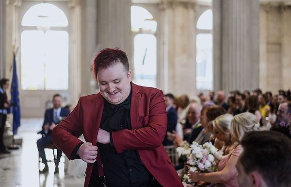 Dublin Wedding photographer 16.jpg