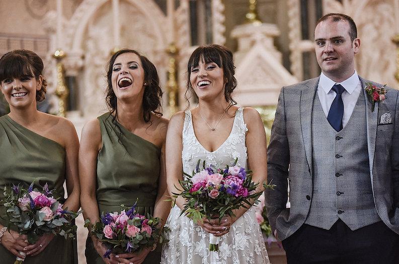 Dublin Wedding photographer 48.jpg
