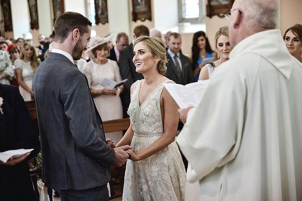 99_ Dublin wedding photographer; Darver