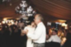 wedding photographers Ireland, wedding photographers Ireland