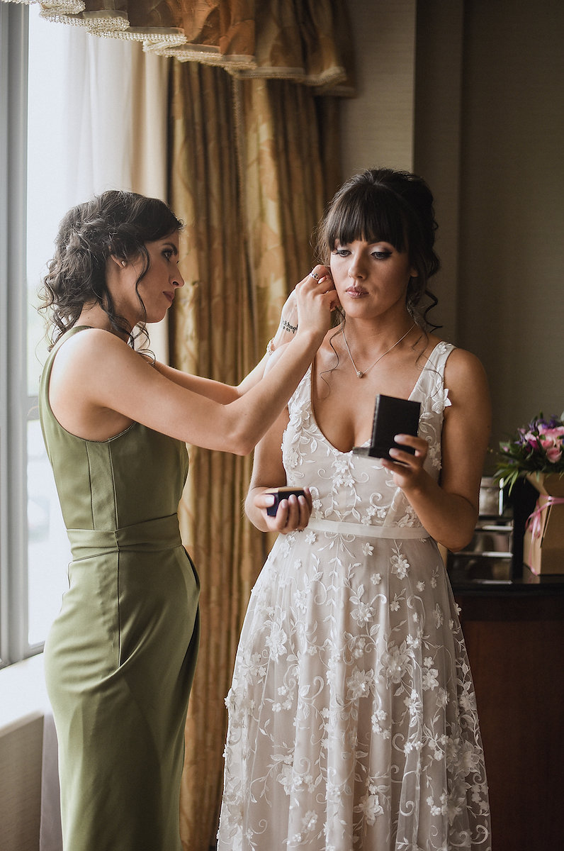 Dublin Wedding photographer 23.jpg