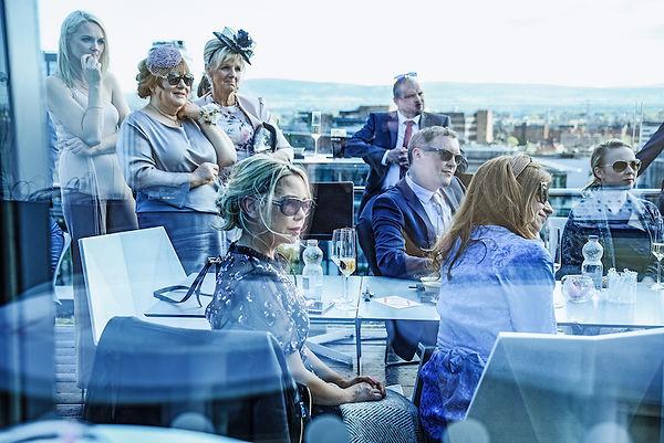 Dublin Wedding photographer 52.jpg